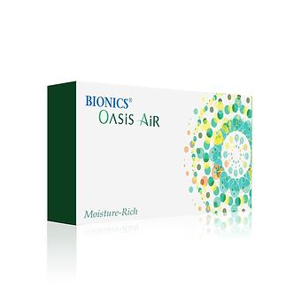 Bionics Oasis Air