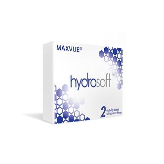 Hydrosoft 2's