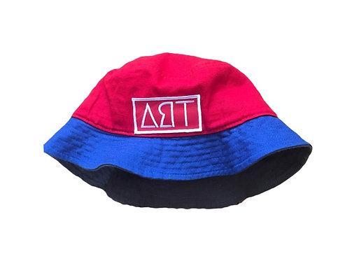∆ЯT bucket Hat