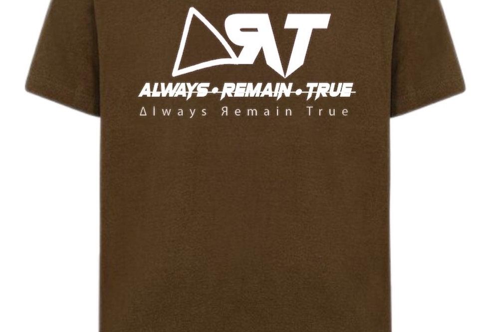 ∆ЯT T-Shirt