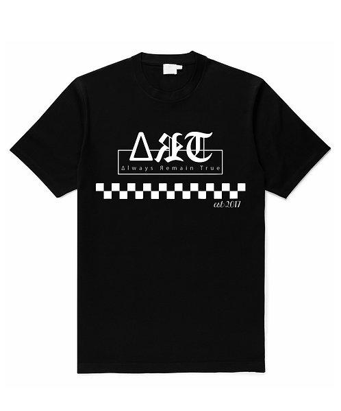 unisex  ∆ЯT T-Shirt