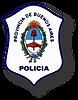 Policía_de_Provincia_de_Buenos_Aires.png