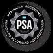 Policía_de_Seguridad_Aeroportuaria.png
