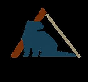 Lontra_logo_notypo.png