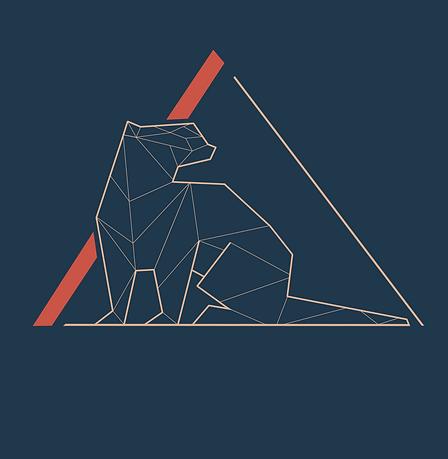 Logo Lontra bleu.png