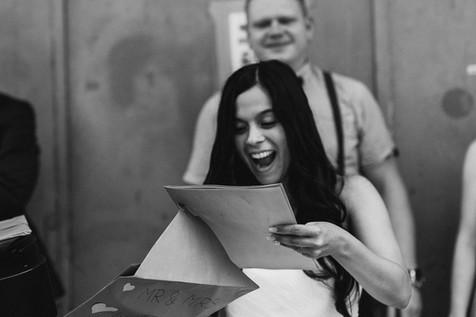 Weddingphotography Hochzeitsfotografin B