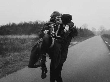 couplephotography-paarfotografie-fotogra