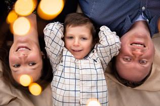 familienfotos-familienfotograf-braunschw