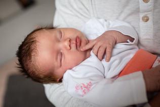babyfotografie-newborn-fotografin-brauns