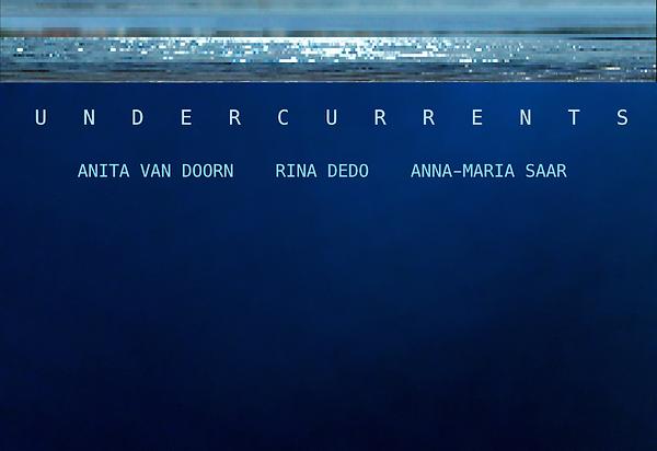 Undercurrents.title.png