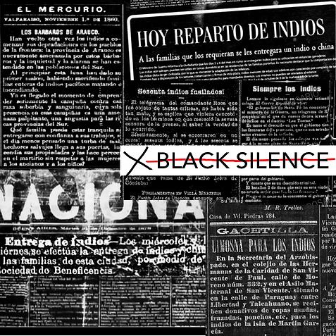 silencio negro (1).png