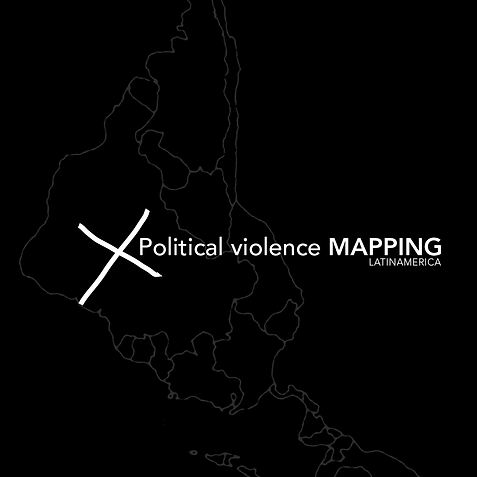 political violence Mapping (1).png