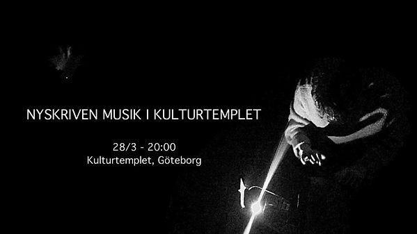 Nyskriven Musik i Kulturtemplet (1).jpg