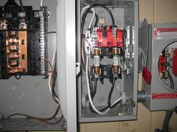 Litvak Livingston - Electrical