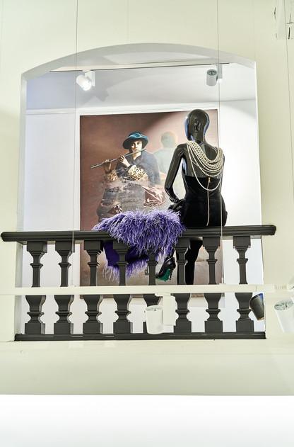 Edem-fashion-Art-Balcony-web.jpg