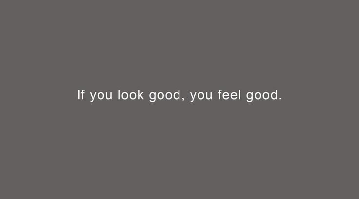 If-you-look-good.jpg