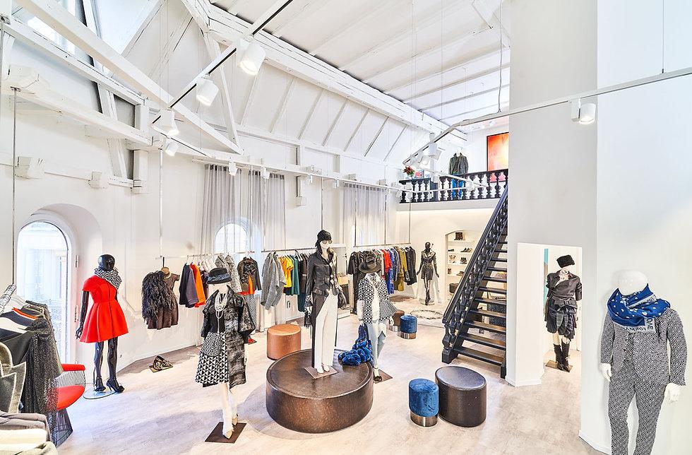 Edem-fashion-Chambre-privee-Raum2-web.jp