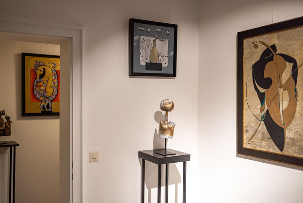 Art-im-Chambre-web.jpg