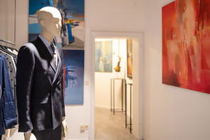 Anzug-Miguel-Art-web.jpg