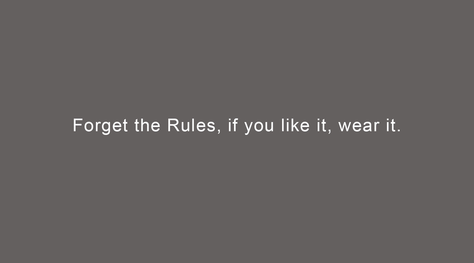 Forget-the-rules.jpg