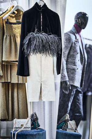 Edem-fashion-Puppe-Mirror-Tasche-schuhe-
