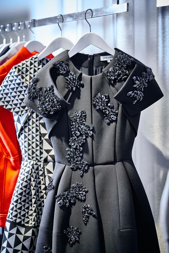 Edem-fashion-blach-detail-web.jpg