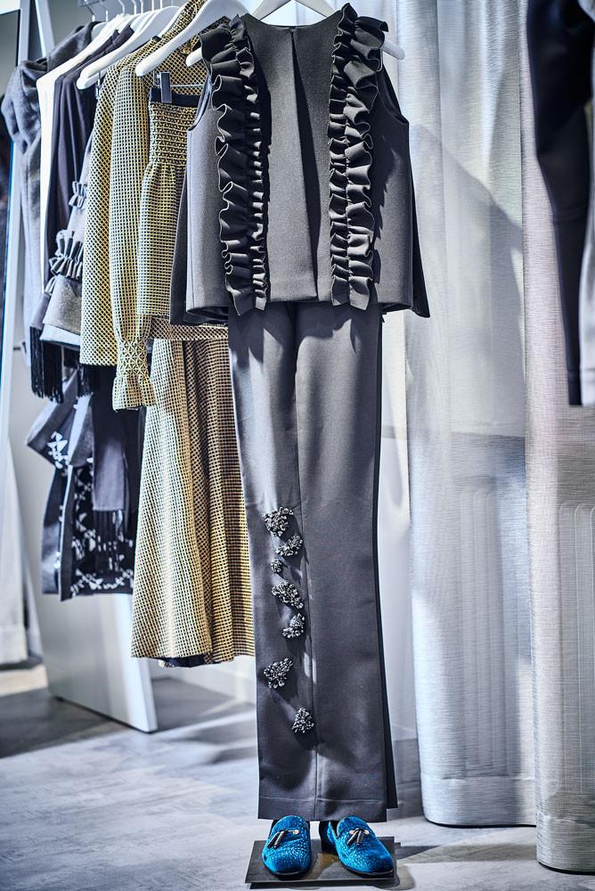 Edem-fashion-black-combination-web.jpg