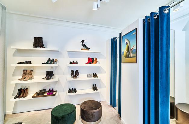 Edem-fashion-Garderode-Schuhe-web.jpg