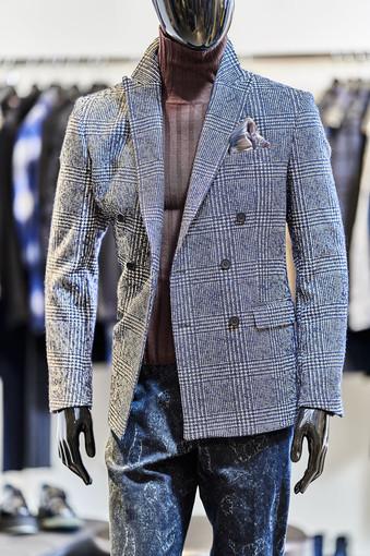 Edem-fashion-men-Puppe-Jacke-web.jpg