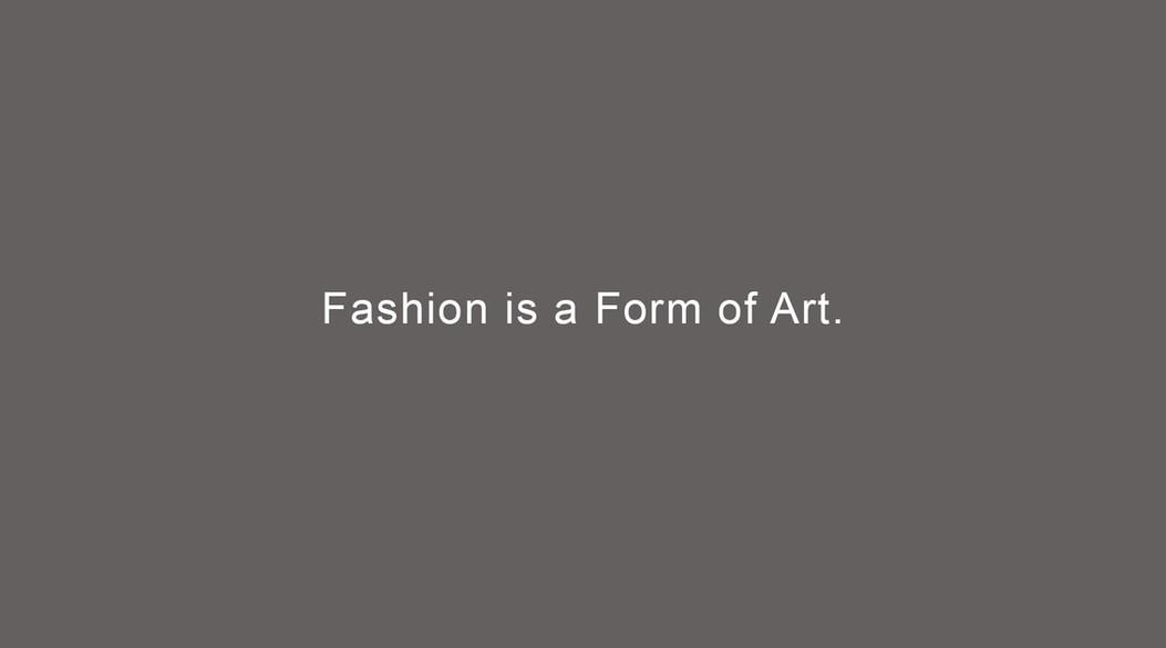 Fashion-is-a-Form-of-Art.jpg