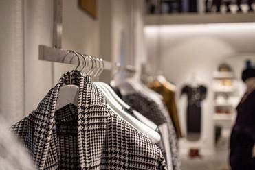 Edem-fashion-coat-detail-web.jpg