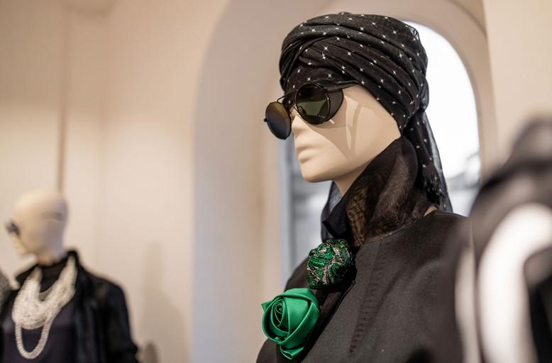 Turban-sunglasses-web.jpg