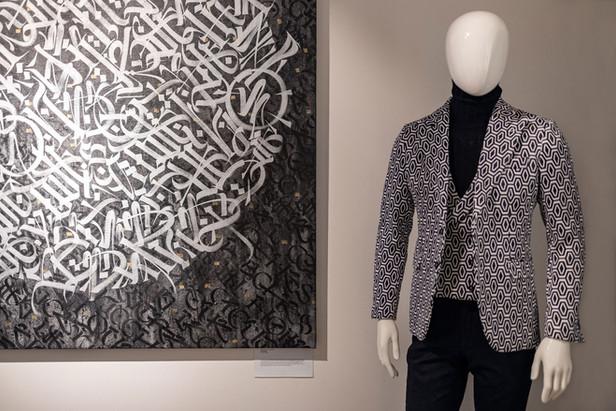 Anzug-Bild-schwarz-weiss-web.jpg