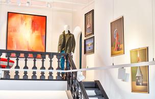 Treppe-Art-web.jpg