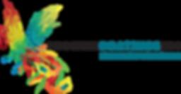 Phoenix Coatings Inc. Logo