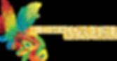 Phoenix Coatings Logo