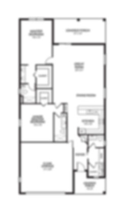 The Manor 71ft floor plan - Final-page-0