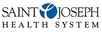 St Joseph Health System.png