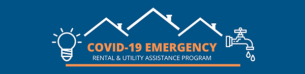 covid emergency logo smaller.png