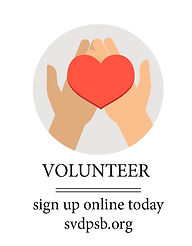 Get Involved - Volunteer.jpg