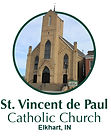 St Vincent de Paul church.jpg