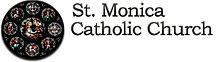 St. Monica logo.jpg