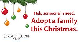 Christmas adoption 2020.png