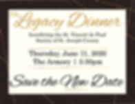 Legacy Dinner Date Change Notice.png