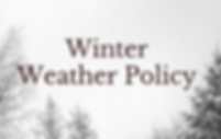 Winter Weather Policy.png