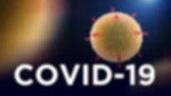 Covid-19 image.jpg