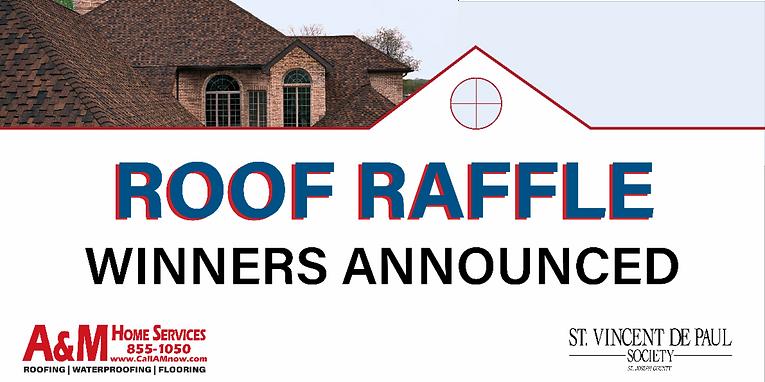 Roof raffle winners hdr.png