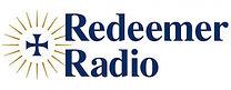 Redeemer Radio Logo