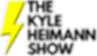 Kyle Hiemann logo.png