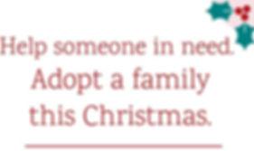 Christmas Program - Web Image (1)_edited